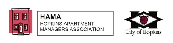 Hopkins Apartment Managers' Association